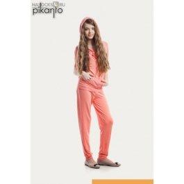 Купить комплект для девочки PIKANTO N15-030