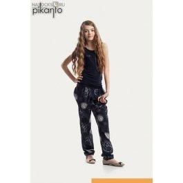 Купить комплект для девочки PIKANTO N15-081