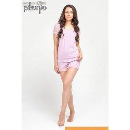 Купить комплект женский PIKANTO J1401