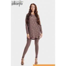Купить комплект женский PIKANTO J1419