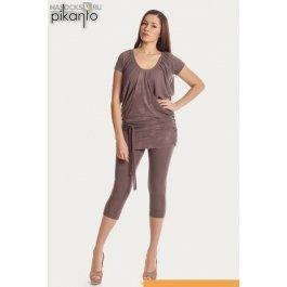 Купить комплект женский PIKANTO J1422