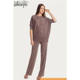 Купить комплект женский PIKANTO J1424