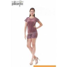 Купить комплект женский PIKANTO J1430