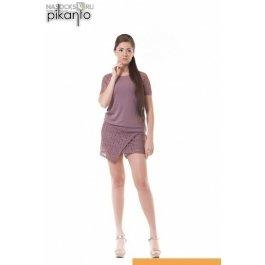 Купить комплект женский PIKANTO J1433