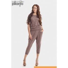 Купить комплект женский PIKANTO J1436