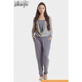 Купить комплект женский PIKANTO J1493