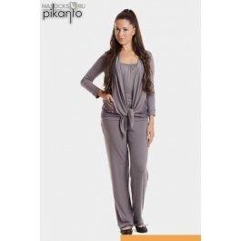 Купить комплект женский PIKANTO J1494
