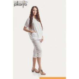 Купить комплект женский PIKANTO J15-014