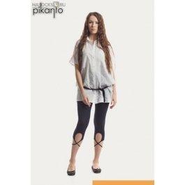 Купить комплект женский PIKANTO J15-016