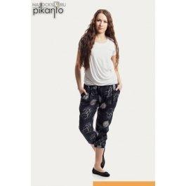 Купить комплект женский PIKANTO J15-018