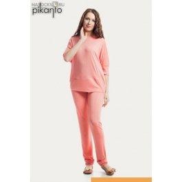 Купить комплект женский PIKANTO J15-030