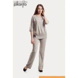 Купить комплект женский PIKANTO J15-034