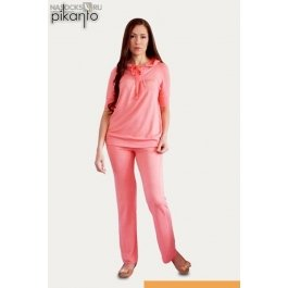 Купить комплект женский PIKANTO J15-037