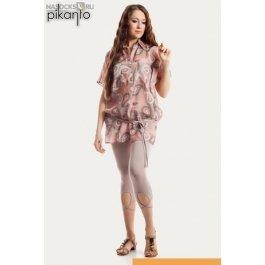 Купить комплект женский PIKANTO J15-042