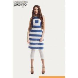 Купить комплект женский PIKANTO J15-044