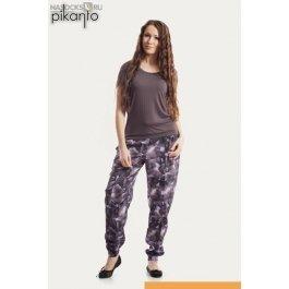 Купить комплект женский PIKANTO J15-045
