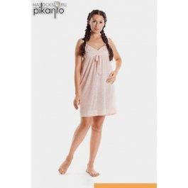 Купить сорочка PIKANTO T1406