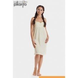 Купить сорочка PIKANTO T1428