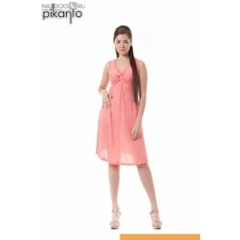 Купить сорочка PIKANTO T1509