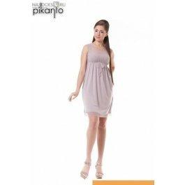 Купить сорочка PIKANTO T1512
