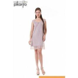 Купить сорочка PIKANTO T1517