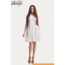 Купить туника PIKANTO T15-012