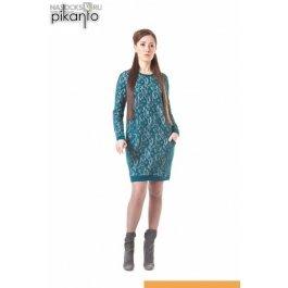 Купить туника PIKANTO T1549
