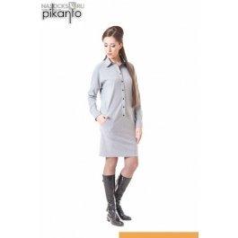 Купить туника PIKANTO T1579