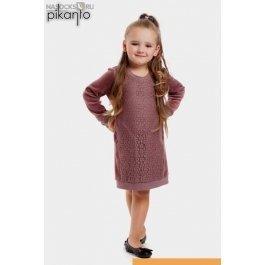 Купить туника для девочки PIKANTO A1434