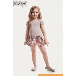 Купить туника для девочки PIKANTO A15-042