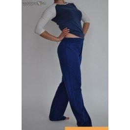 Купить брюки жен. LIANA 221086-RU