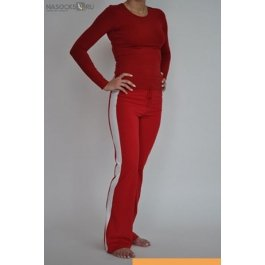 Купить брюки жен. LIANA 221216RU