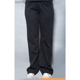 Купить брюки жен. LIANA 221333-1RU