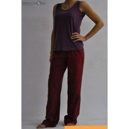 Купить брюки жен. LIANA 221333RU