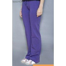 Купить брюки жен. LIANA 221419RU
