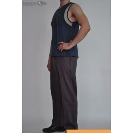 Купить брюки муж. LIANA 121219RU