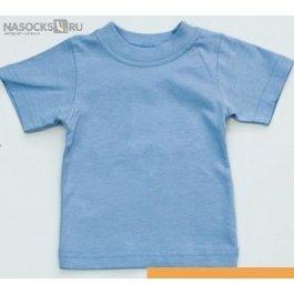 Купить футболка дет. LIANA 09-01