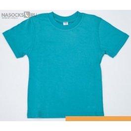 Купить футболка дет. LIANA 311374RU