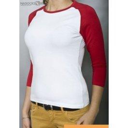 Купить футболка жен. LIANA 211215RU