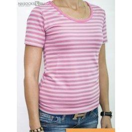 Купить футболка жен. LIANA 211319RU
