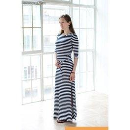 Купить платье длинное MARUSЯ 171212