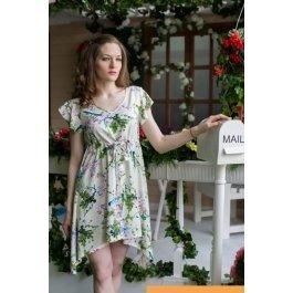 Купить платье короткое MARUSЯ 171113