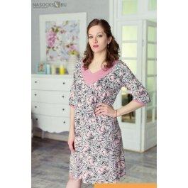 Купить платье прямое MARUSЯ 171903