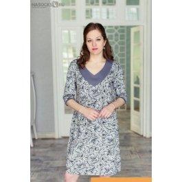 Купить платье прямое MARUSЯ 171904