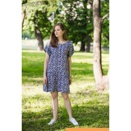 Купить платье с коротким рукавом MARUSЯ 172120