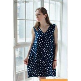 Купить платье-баллон MARUSЯ 171129
