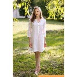 Купить платье-рубашка MARUSЯ 171138