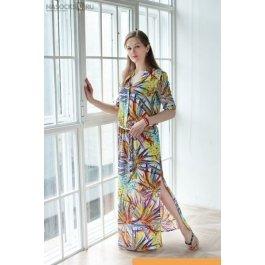 Купить платье-рубашка MARUSЯ 171201