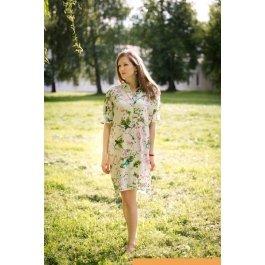 Купить платье-рубашка MARUSЯ 171901