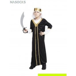Купить костюм карнавальный для мальчиков (Арабский принц) Charmante BCH-1104